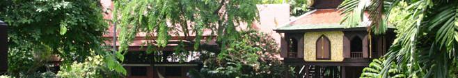bangkok_garden